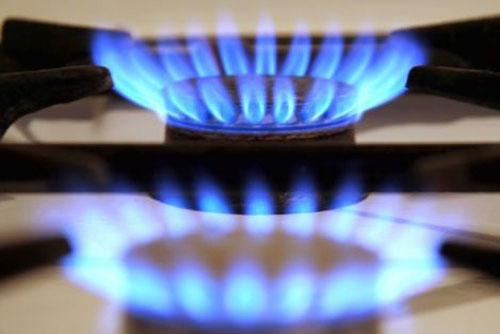 Призрак «газовой войны» бродит по Чехии. Этой зимой снова не исключены перебои с газом.  18 октября 2009 года