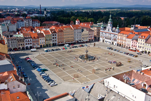 Погода в чехии бьет рекорды воздух