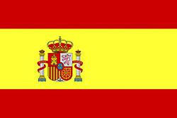 Испания вступила в должность председателя Евросоюза, а Герман ван Ромпей - его президента. Следующие шесть месяцев председателем Евросоюза будет Испания  1 января 2010