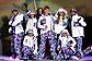 Олимпийская форма сборной Чехии вызвала массу обсуждений после открытия Игр. Форма олимпийской сборной Чехии. Фото Václav Mudra ml. с официального сайта Чешского олимпийского комитета  15 февраля 2010