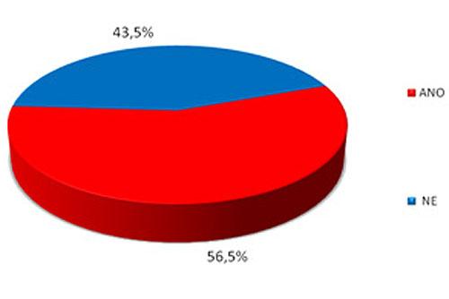 Больше половины молодых чехов знают о марихуане не понаслышке. Больше половины чехов признались в употреблении марихуаны. Инфографика SANEP  20 июня 2010 года
