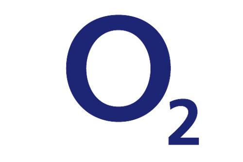 В Чехии появился специальный мобильный тариф для русских, украинцев и вьетнамцев. Логотип компании O2  9 сентября 2010