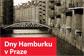 В Праге c 3 по 14 октября пройдут Дни Гамбурга. В Праге пройдут Дни Гамбурга. Фрагмент плаката акции  13 сентября 2010