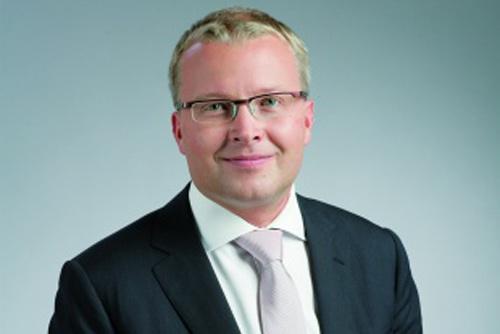 Новым министром окружающей среды Чехии станет Томаш Халупа. Будущий министр окружающей среды Чехии Томаш Халупа (Tomáš Chalupa). Фото с сайта tomaschalupa.cz   10 января 2011 года