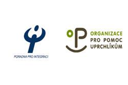 В Праге обнародовали результаты масштабного опроса мигрантов, на основе которого подготовят стратегию интеграции. Среди проживающих в Праге иностранцев провели масштабный опрос  14 февраля 2011