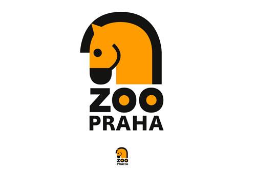 Автор проекта логотипа: Jan Kubeš