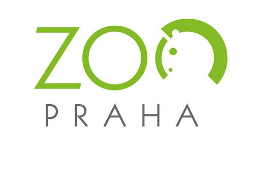 Авторы проекта логотипа: Jaroslav и Tomáš Müller