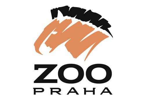 Автор проекта логотипа: Josef Plíhal