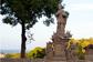 Карлову мосту в Праге к концу лета вернут исторический облик. Статуям на мосту вернут первоначальный облик  1 апреля 2011