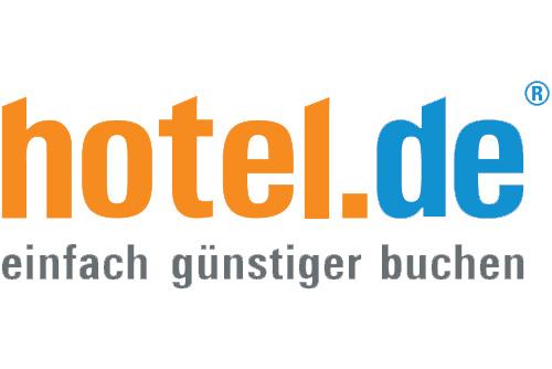 Пражские отели оказались в списке самых дешевых в мире. Бесплатная служба онлайн-бронирования гостиниц Hotel.info опубликовала рейтинг самых дешевых и дорогих отелей по всему миру  28 марта 2011
