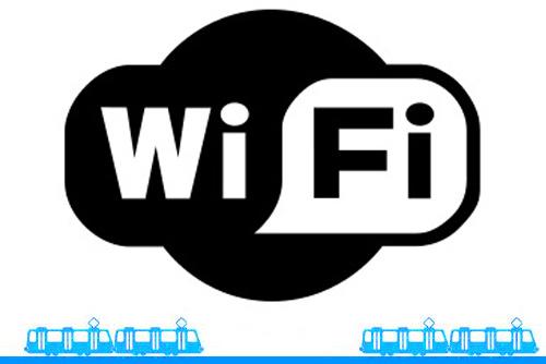 В Праге появится трамвай с беспроводным подключением к Интернету. В пражских трамваях в тестовом режиме появится Wi-Fi  28 марта 2011