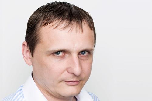 Министр транспорта Чехии Вит Барта, замешанный в коррупции, подал в отставку. Подавший в отставку министр транспорта Чехии Вит Барта. Фото mdcr.cz  8 апреля 2011