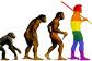 Пражские археологи откопали останки древнего человека непонятного пола.   8 апреля 2011
