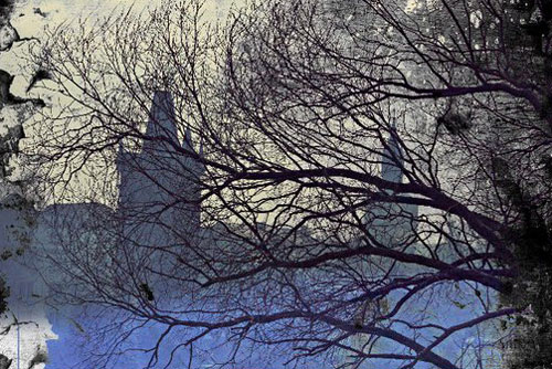 В Праге открывается фотовыставка «Тени древних городов». «Тени древних городов» - фотовыставка, посвященная Чехии и Италии  10 мая 2011