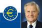 Еврозона может обзавестись министерством финансов. Глава Европейского центрального банка Жан-Клод Трише  2 июня 2011