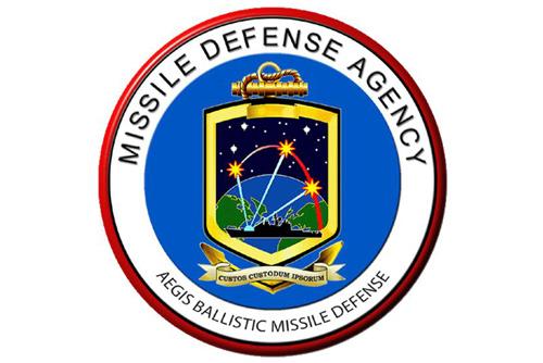 Чехия отказалась участвовать в американской системе ПРО. Эмблема Aegis Ballistic Missile Defense System  15 июня 2011 года