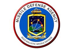 Чехия отказалась участвовать в американской системе ПРО. Эмблема Aegis Ballistic Missile Defense System  15 июня 2011