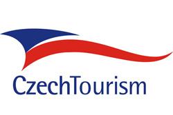 Прагу признали одной из самых безопасных европейских столиц. Логотип чешского агентства по туризму CZECHTOURISM  18 июня 2011