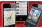 Транспортное предприятие Праги выпустило мобильный гид для iPhone. Транспортное предприятие Праги выпустило мобильный путеводитель для iPhone. Изображение с сайта dpp.cz  28 августа 2011