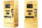 Чехия будет продавать золото в специальных автоматах. Автомат по продаже золота. Изображение с сайта gold-to-go.com  25 августа 2011