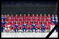 "В результате катастрофы «Як-42» под Ярославлем погибли три чешских хоккеиста. Ярославский ""Локомотив"". Фото с сайта khl.ru  7 сентября 2011"