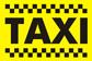 Качество обслуживания в пражских такси по-прежнему вызывает сомнения. Обслуживание в пражских такси не блещет качеством  13 октября 2011