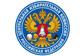 Выборы в Праге выиграл Прохоров, в Брно и Карловых Варах — Путин. Эмблема ЦИК РФ  5 марта 2012