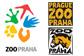 Пражский зоопарк открыл сезон и представил свой новый логотип. Логотипы пражского зоопарка, новый - слева  31 марта 2012