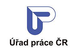 Безработица в Чехии достигла минимального уровня с 1997 года. Логотип Ведомства по труду (Úřad práce)  8 ноября 2018