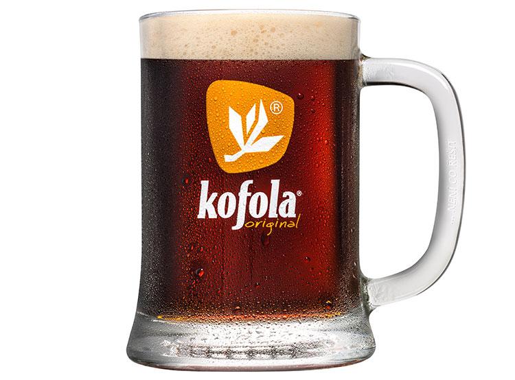Жители Чехии назвали свои любимые бренды. Полный список. Kofola остается среди любимых марок чешских потребителей. Фото с сайта производителя  12 ноября 2018 года