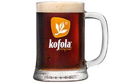 Жители Чехии назвали свои любимые бренды. Полный список. Kofola остается среди любимых марок чешских потребителей. Фото с сайта производителя  12 ноября 2018