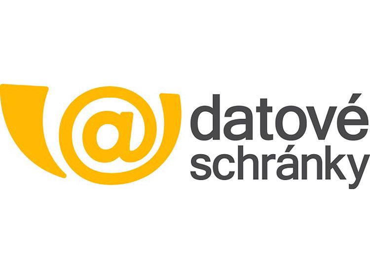 Чешское МВД объявило творческий конкурс для студентов с наградой в 25 тысяч крон. Актуальный логотип «датовых схранок» (datové schránky)  26 ноября 2018 года