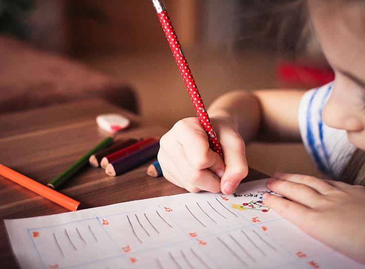 За 9 лет число иностранцев в детских садах и школах Чехии выросло на 70%. Иностранцев в чешских школах и детсадах все больше. Фото Pexels  29 ноября 2018 года
