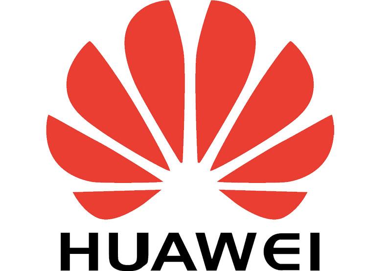 Чешские ведомства и компании получили предупреждение об опасности продукции Huawei. Логотип компании Huawei  18 декабря 2018
