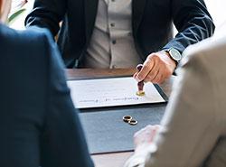 Пошлины за развод в Чехии могут вырасти с двух до семи тысяч крон. Пошлины за развод в Чехии вырастут. Фото pixabay.com  15 января 2019