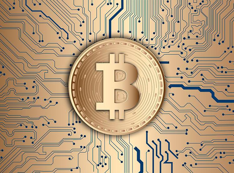 Пятая конференция Blockchain & Bitcoin Conference Prague пройдет в марте. В Праге пройдет конференция, посвященная блокчейну и криптовалютам. Изображение Pixabay.com  18 января 2019 года
