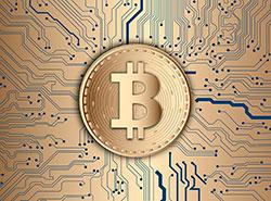 Пятая конференция Blockchain & Bitcoin Conference Prague пройдет в марте. В Праге пройдет конференция, посвященная блокчейну и криптовалютам. Изображение Pixabay.com  18 января 2019