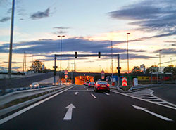 Мэр Праги призвал к гендерному равноправию при выборе названий для новых тоннелей.  Въезд в тоннель «Бланка». Autor: Zajíc – Vlastní dílo, CC BY-SA 4.0, https://commons.wikimedia.org/w/index.php?curid=43407208.  19 января 2019