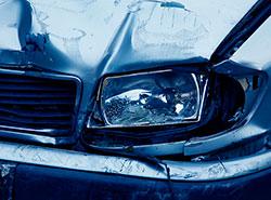 За прошлый год в Праге зафиксировано 22 767 дорожно-транспортных происшествий.  Число ДТП в Праге в последние годы стабилизировалось. Фото Pixabay.com.  20 января 2019
