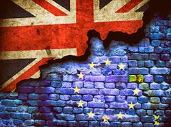 Депутаты защитили чехов от последствий «жесткого» брекзита.  Чехия подготовилась к выходу Великобритании из Евросоюза. Фото Pixabay.com.  23 января 2019