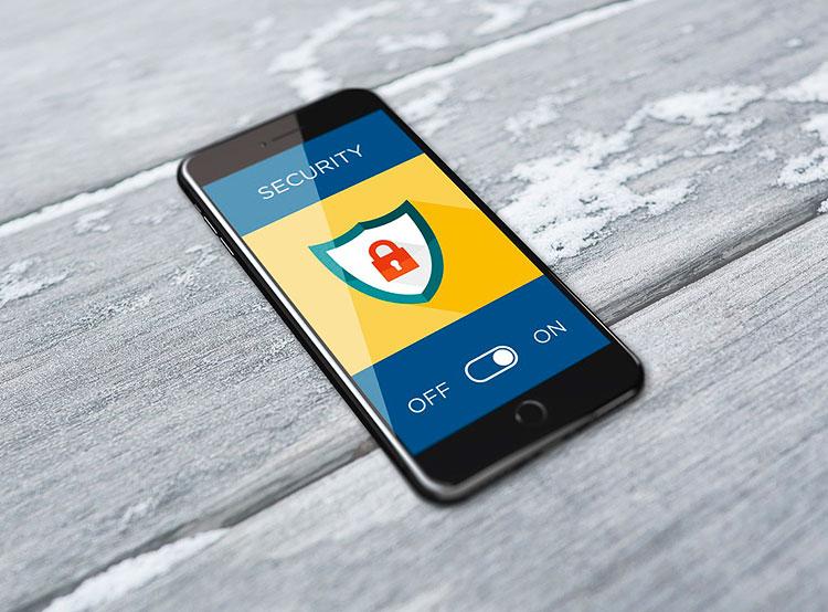 Приложение для Android-смартфонов ворует деньги с чешских банковских счетов.  Клиенты чешских банков оказались под угрозой. Фото Pixabay.com.  24 января 2019