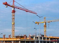 Новые квартиры в Праге продолжают дорожать несмотря на снижение продаж. Новостройки в Праге продолжают дорожать. Фото Pixabay.com  25 января 2019