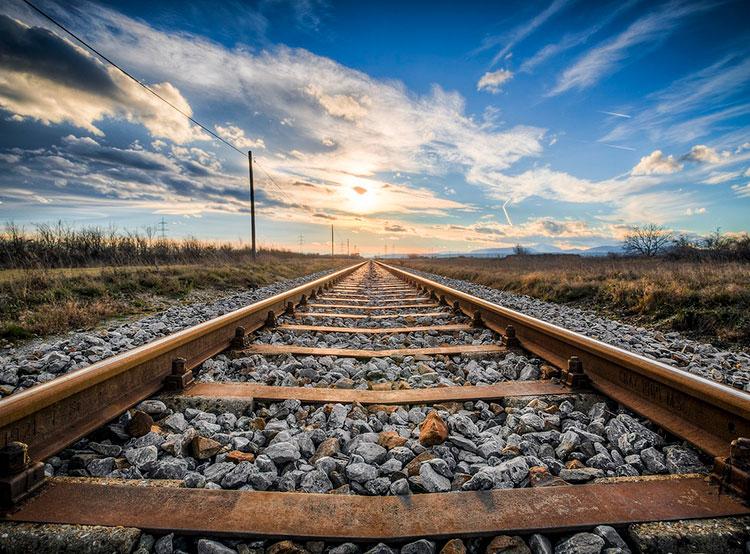Чешские железные дороги в 2018 году установили абсолютный рекорд по пассажироперевозкам. Чешские железные дороги бьют рекорды. Фото Pixabay.com  29 января 2019 года