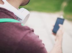 Министр объяснила дороговизну мобильного интернета пристрастием чехов к бесплатному Wi-Fi. Чехия известна негуманными тарифами на мобильный интернет. Фото Pexels  20 февраля 2019