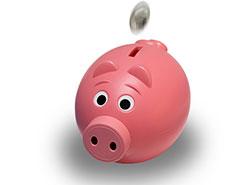 Более половины чехов довольны своим материальным положением. Чехи довольны своим материальным положением. Фото Pixabay.com  24 февраля 2019