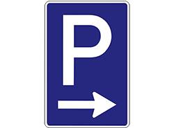 В чешских соцсетях обсуждают «счет» за парковку в аэропорту Праги на 62 тысячи крон. Парковка в аэропорту — дорогое удовольствие. Image by WikimediaImages on Pixabay  26 февраля 2019