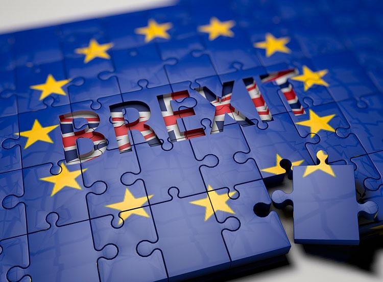 Все, что вы хотели знать о Брекзите: чешское правительство запустило специальный сайт. Брекзиту посвятили сайт на чешском. Image by daniel_diaz_bardillo on Pixabay  10 марта 2019 года