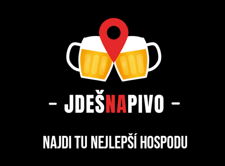 Plzeňský Prazdroj запустил приложение по поиску пивных и ресторанов. Изображение пресс-службы Plzeňský Prazdroj  18 марта 2019