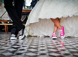 В 2018 году чехи больше женились и меньше разводились. Чехи стали больше жениться и меньше разводиться. Фото Pixabay.com  23 марта 2019