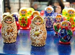 40% чехов считают количество иностранцев в стране избыточным. Мнения чехов по поводу числе иностранцев в стране расходятся. Фото festivio from Pixabay   8 апреля 2019